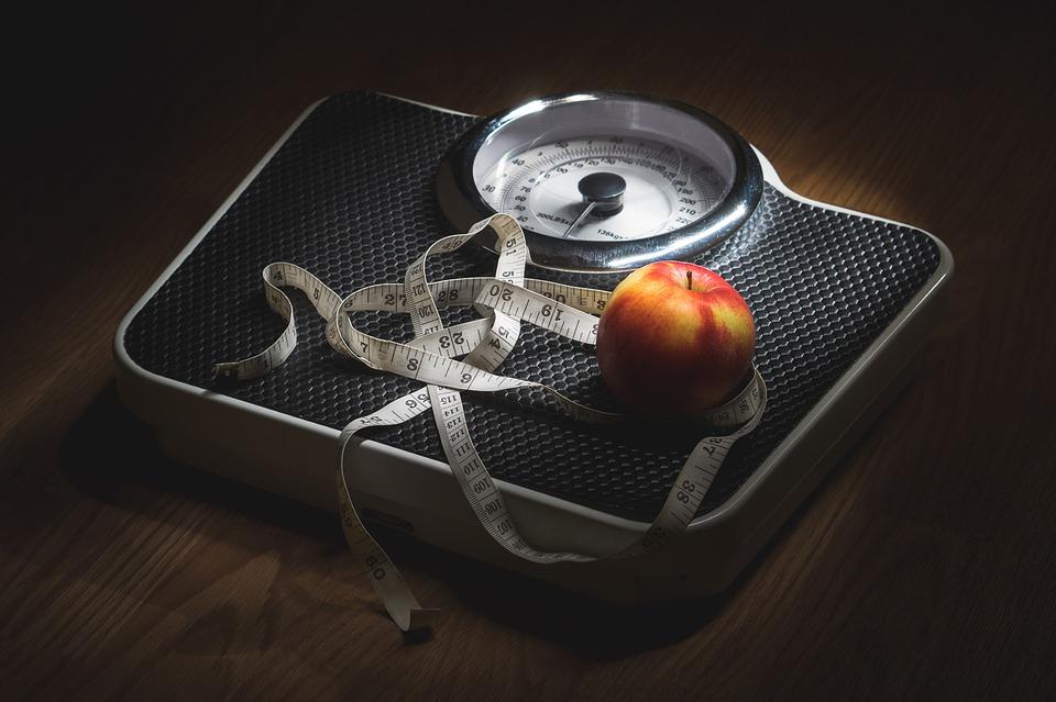 A Zinzino omega-3 segíthet a fogyásban?