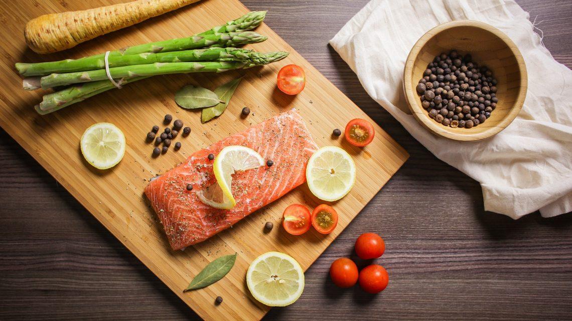 Tudja, mely élelmiszerek az omega-3 zsírsav elsődleges forrásai?