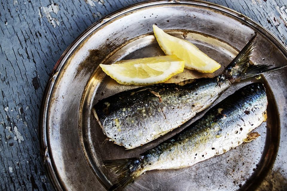 9 tudomány által alátámasztott hatása az omega-3 zsírsavaknak