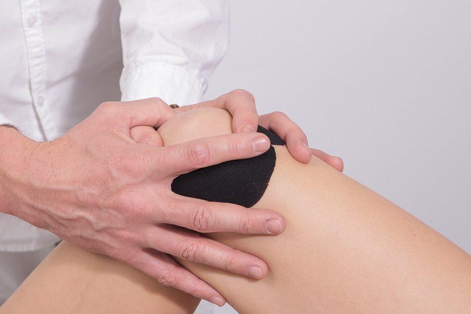 Omega-3 és az ízületi gyulladások
