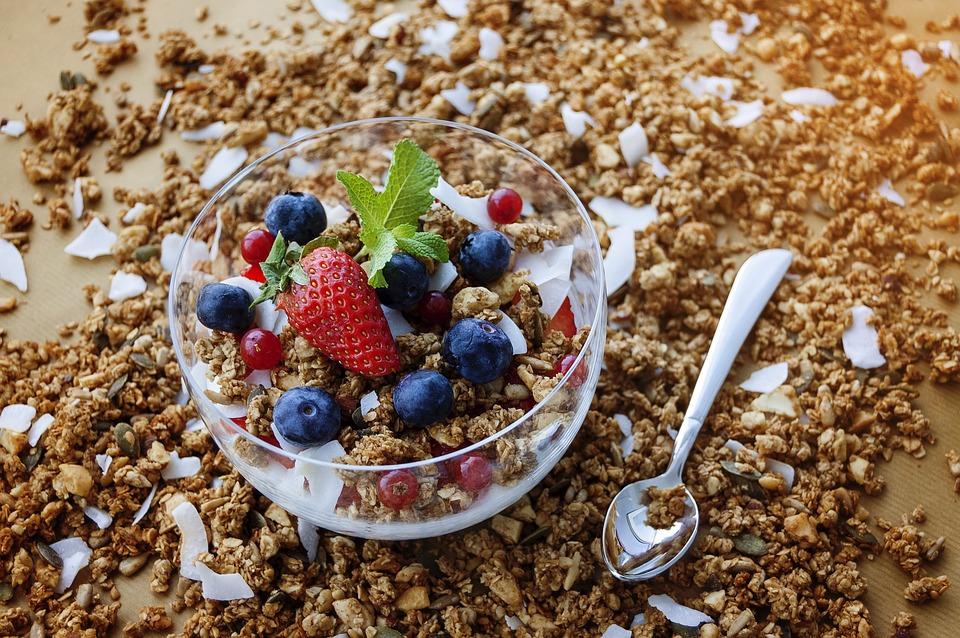 Rostok szerepe a táplálkozásban