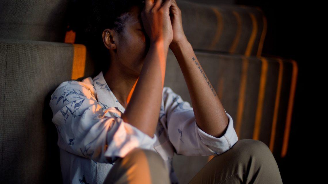 A megbúvó kisördög: a stressz
