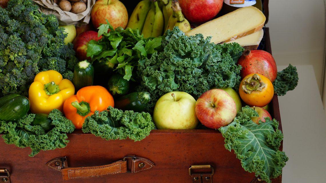 6 nélkülözhetetlen vitamin szervezetünk megfelelő működéséhez