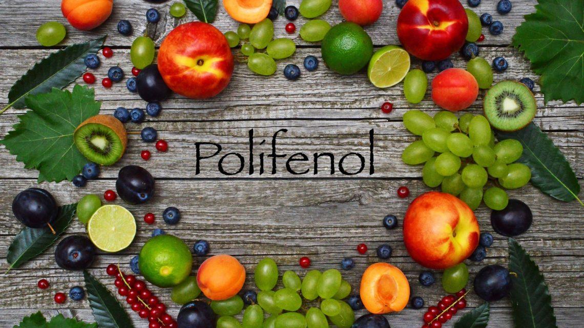 A polifenolok szerepe a vírusokkal szembeni védelemben