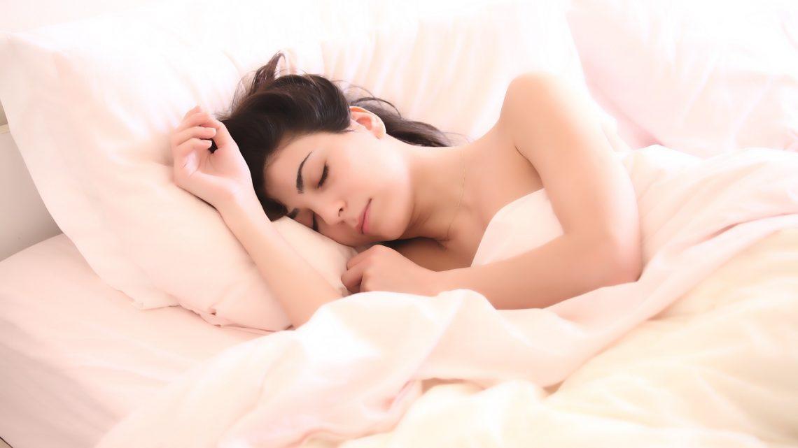 Milyen alvásciklusaink vannak?
