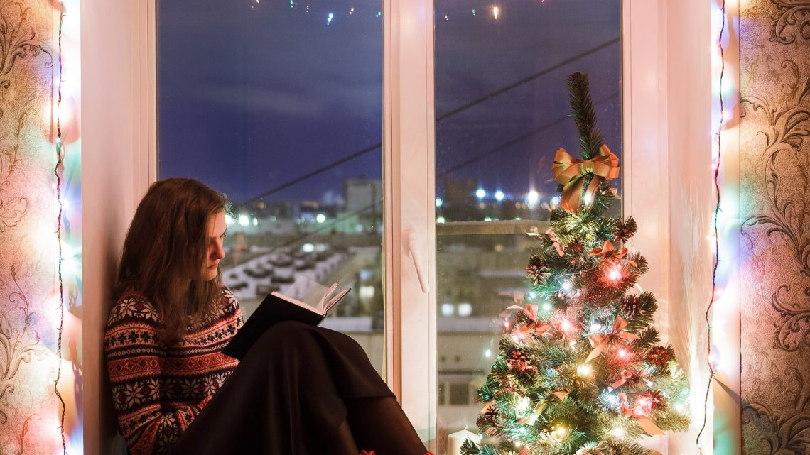 A téli depresszió természetes ellenszerei