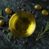 az olívaolaj használata - mihez használjuk és hogyan